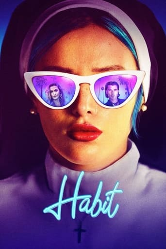 watch Habit free online 2021 english subtitles HD stream