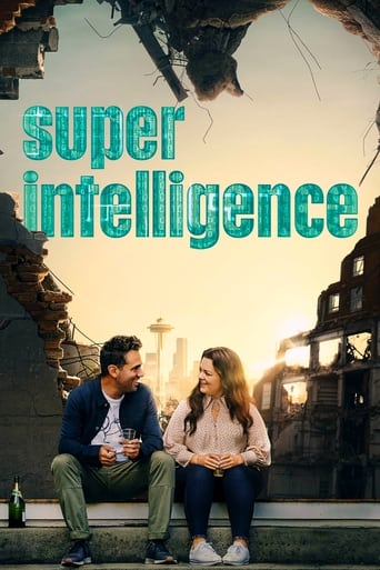 watch Superintelligence free online 2020 english subtitles HD stream