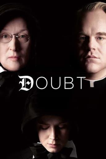 Doubt (2008)