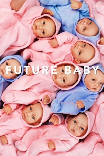 Image Future Baby