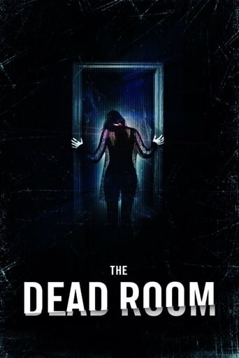 watch The Dead Room free online 2015 english subtitles HD stream