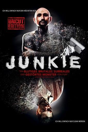 watch Junkie free online 2012 english subtitles HD stream
