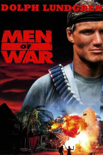 Men of War (1995)