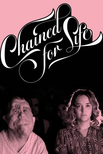 watch Chained for Life free online 2018 english subtitles HD stream
