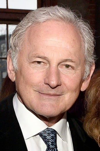 Image of Victor Garber
