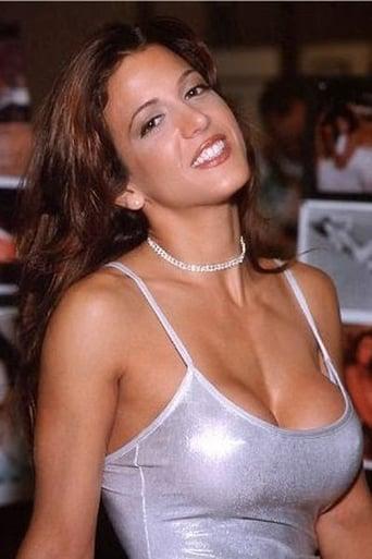 Image of Tracy Dali