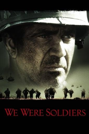 Ήμασταν Κάποτε Στρατιώτες