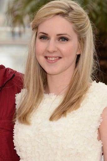 Siobhan Reilly