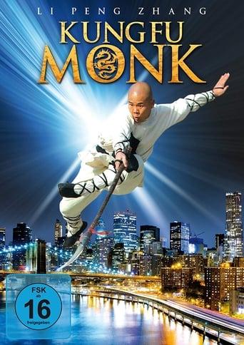 watch The Last Kung Fu Monk free online 2010 english subtitles HD stream
