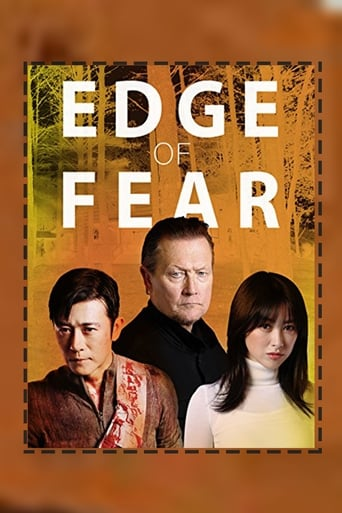watch Edge of Fear free online 2018 english subtitles HD stream