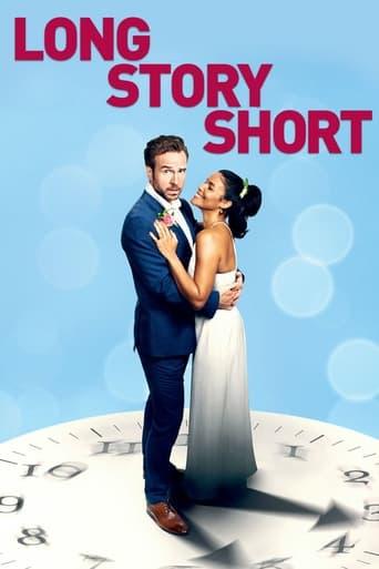 watch Long Story Short free online 2021 english subtitles HD stream