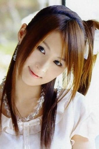 Image of Yu Kobayashi