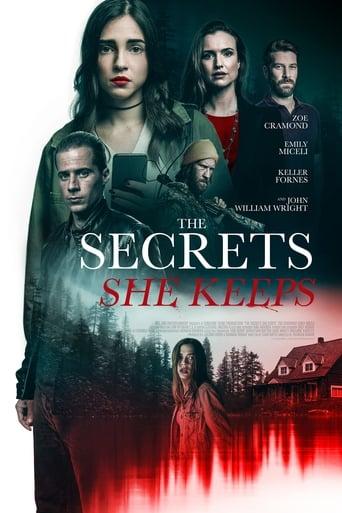 watch The Secrets She Keeps free online 2021 english subtitles HD stream