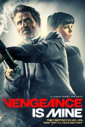 watch Vengeance is Mine free online 2021 english subtitles HD stream