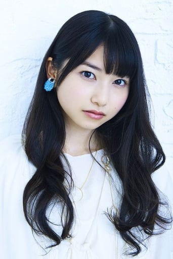 Sora Amamiya