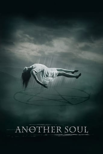 watch Another Soul free online 2018 english subtitles HD stream
