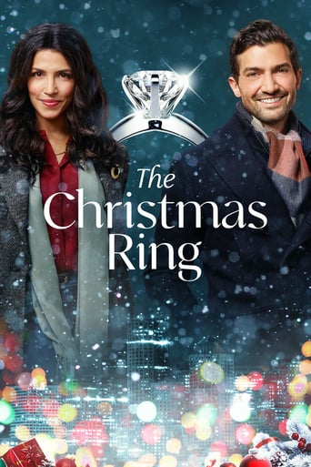 Image The Christmas Ring