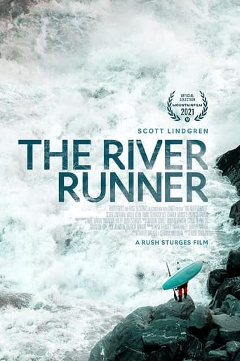 watch The River Runner free online 2021 english subtitles HD stream