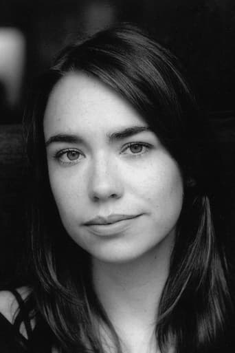Image of Caroline Martin