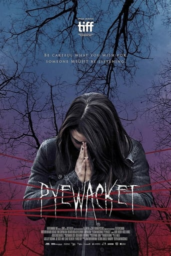 watch Pyewacket free online 2017 english subtitles HD stream