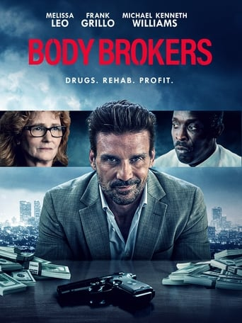 watch Body Brokers free online 2021 english subtitles HD stream