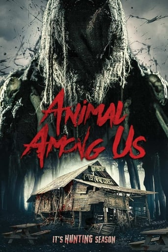 watch Animal Among Us free online 2019 english subtitles HD stream