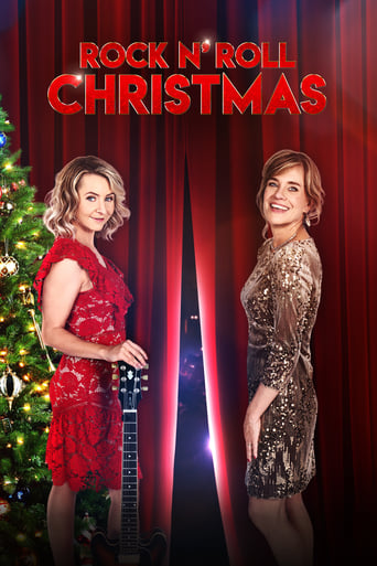 watch Rock N' Roll Christmas free online 2019 english subtitles HD stream