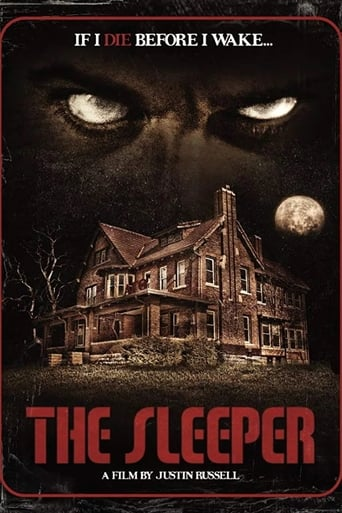 watch The Sleeper free online 2012 english subtitles HD stream