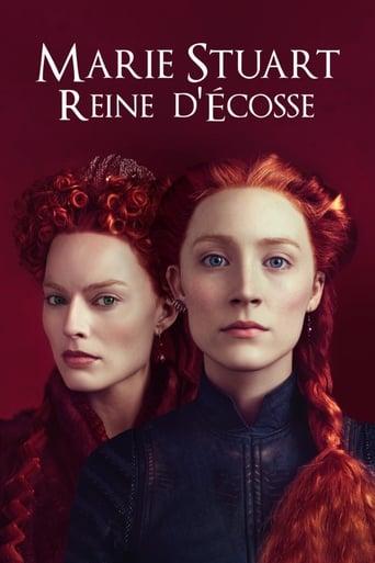 Marie Stuart, Reine d'Écosse (2019) Streaming VF