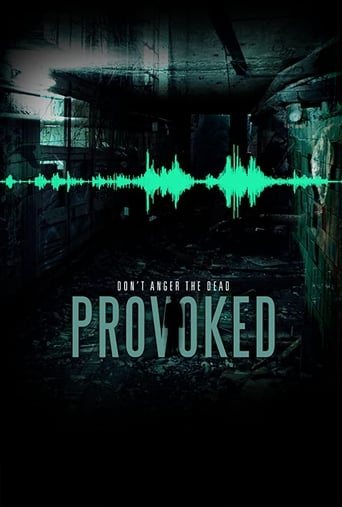 watch Provoked free online 2016 english subtitles HD stream