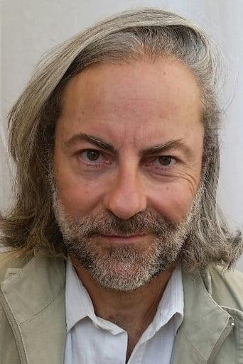 Image of Gianni Calchetti