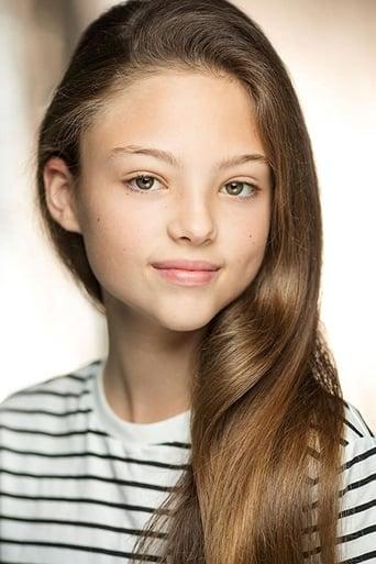 Image of Carmel Laniado