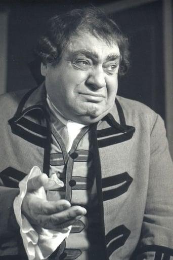 Alexandru Giugaru