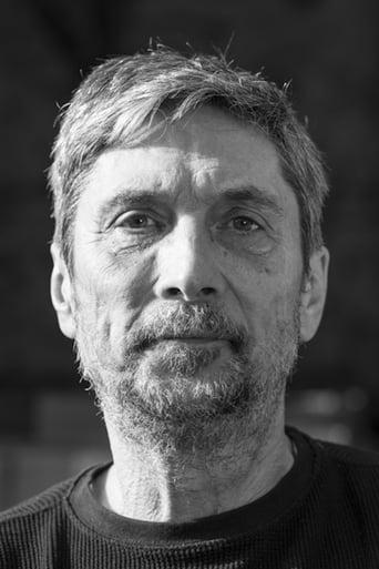 Morcsányi Géza