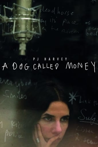 watch A Dog Called Money free online 2019 english subtitles HD stream