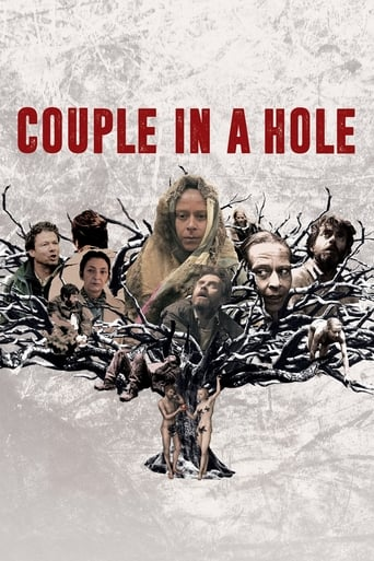 watch Couple in a Hole free online 2016 english subtitles HD stream