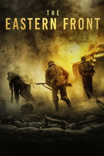 watch The Eastern Front free online 2020 english subtitles HD stream