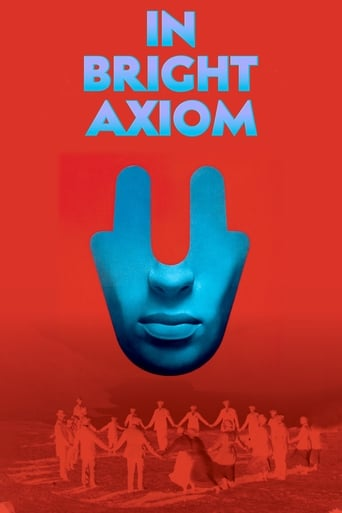 Watch In Bright Axiom (2019) Fmovies