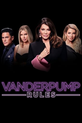 Image Vanderpump Rules - Season 8