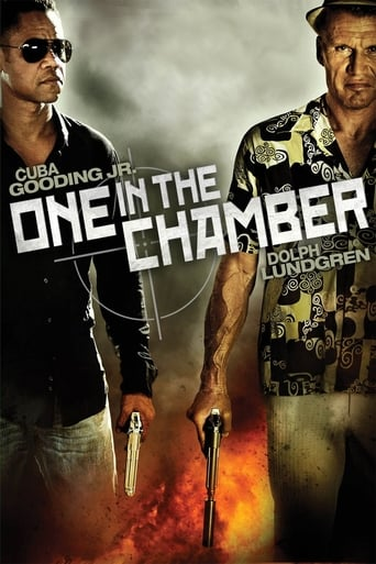 watch One in the Chamber free online 2012 english subtitles HD stream