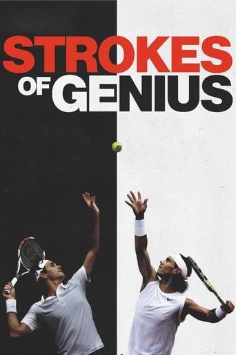 watch Strokes of Genius free online 2018 english subtitles HD stream
