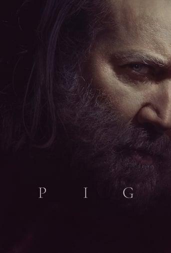 watch Pig free online 2021 english subtitles HD stream