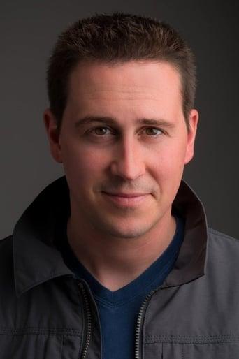 Chris Farquhar