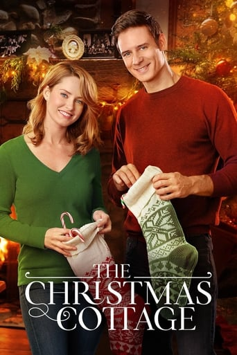 watch The Christmas Cottage free online 2017 english subtitles HD stream