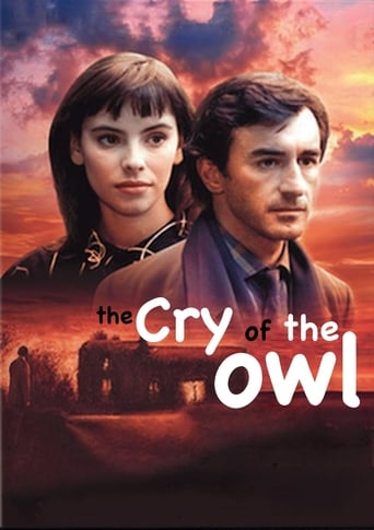 The Cry of the Owl (1987)