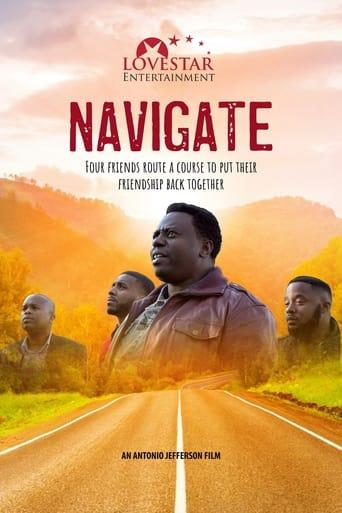 watch Navigate free online 2021 english subtitles HD stream