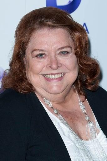 Image of Lynda Baron