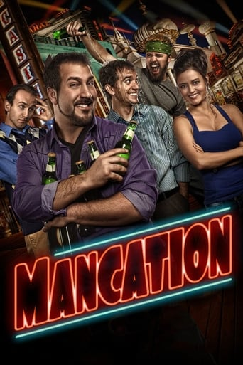 watch Mancation free online 2012 english subtitles HD stream