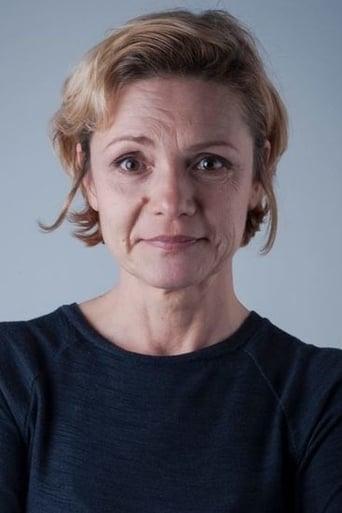 Image of Aura Călărașu