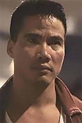 Image of Chan Chi-Fai